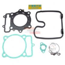 Husqvarna TE250 2005 - 2009 Top End Gasket Also TC250